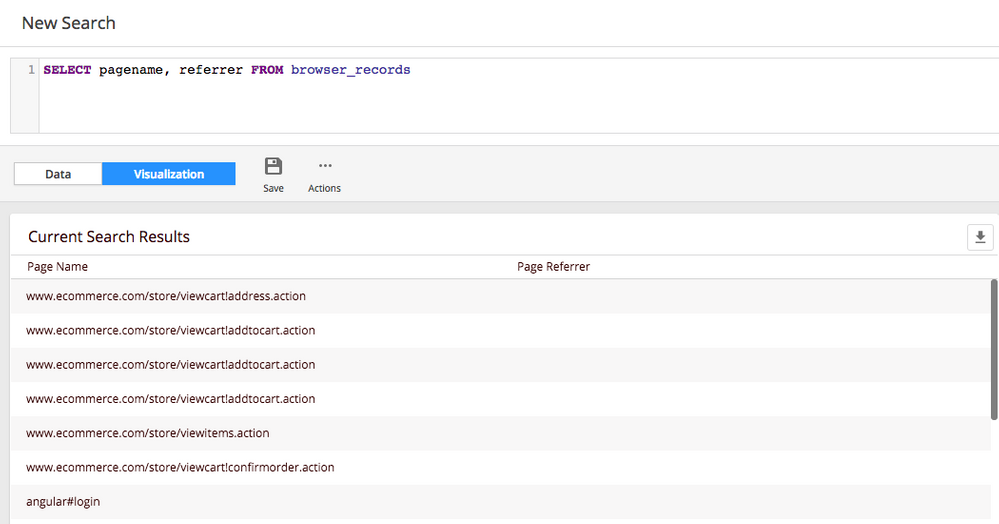 page-referrer-query-language-search.png