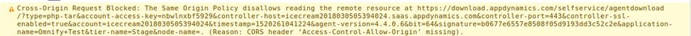 download-error.png