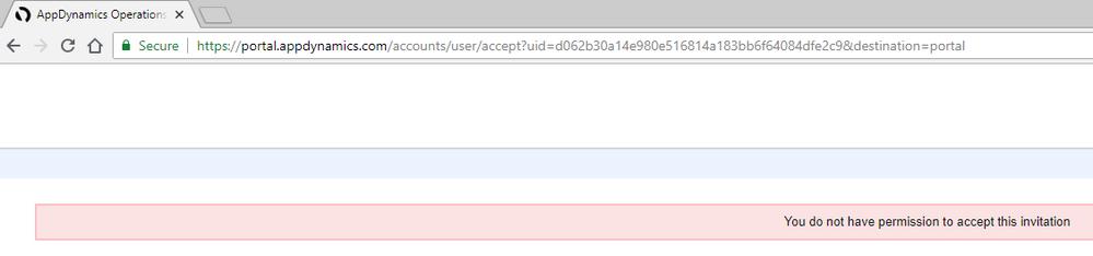 AppD-Error.PNG