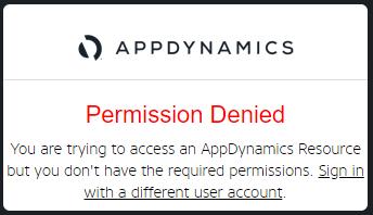Post_Accept_Invite_Error.PNG