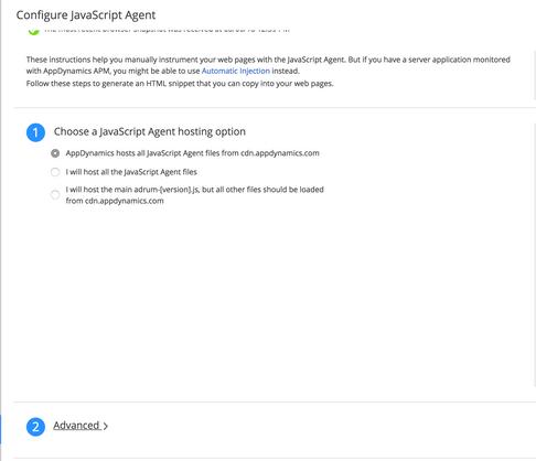 Configure JavaScript Agent  - 1.png