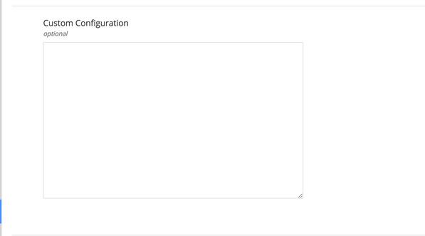 Configure JavaScript Agent - 2.png