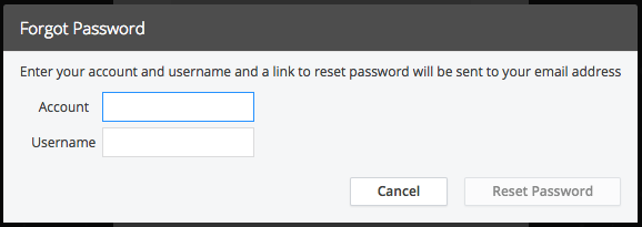 Reset Password 2.png