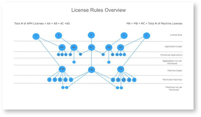 License Rules Overview.jpeg