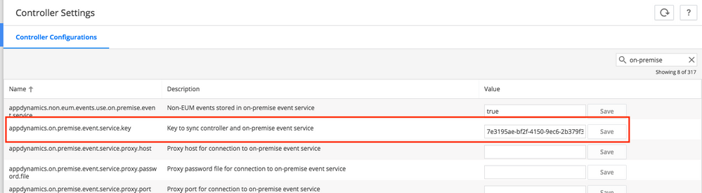 Configure the EUM Server Step 1 Screenshot 2.png