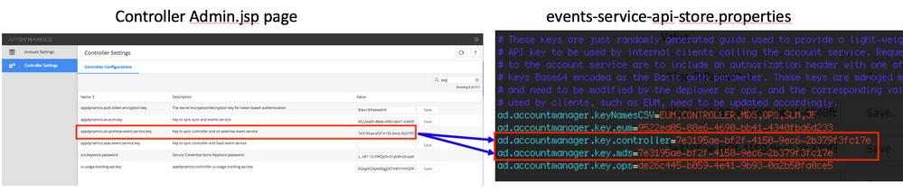Configure the EUM Server Step 2 Screenshot 3.png