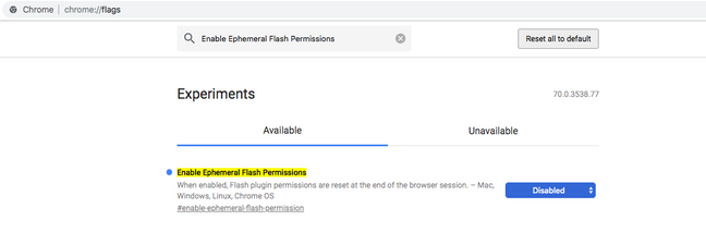 Ephemeral Flash Permissions.png