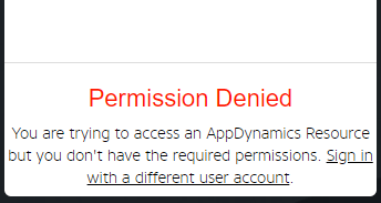 Permission_denied.PNG