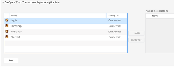 dir-analytics-data.png