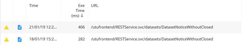 RESTService.getRequest_url.jpg