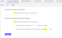Transaction Detection Configuration for BTs.PNG