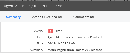 Agent_metric_Reg_Reached.PNG