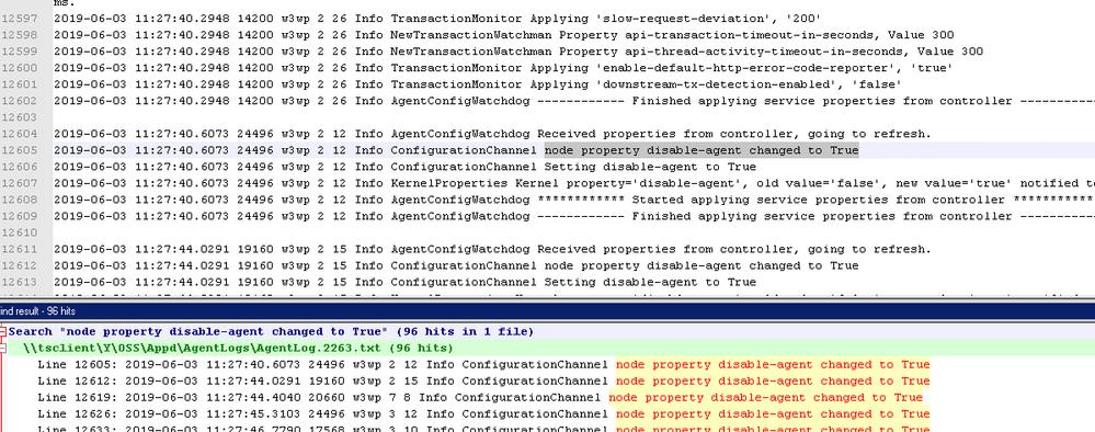node_property_disabled.png