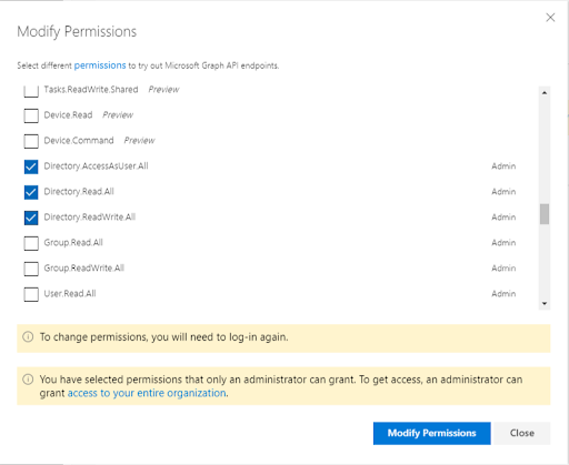 8 modify permissions.png
