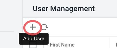 4 - Add user@2x.png