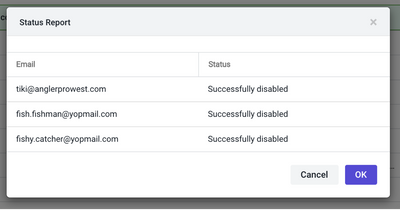 7 - Users disabled success status report@2x.png