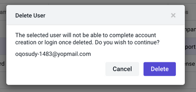 3 - Delete user warning confirm@2x.png