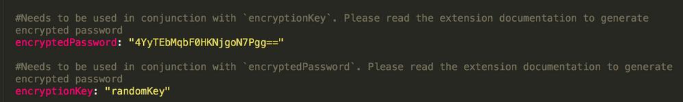 machineAgent-encryptresutl-example.png