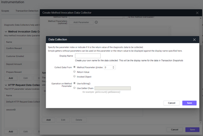 screenshot-demo1.saas.appdynamics.com-2020.03.17-12_19_10.png