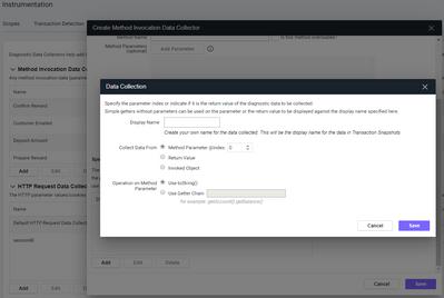 screenshot-demo1.saas.appdynamics.com-2020.03.17-12_19_10.png