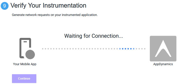 waitingforconnection.png