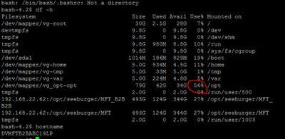 data server.jpeg