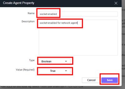 screenshot-demo1.saas.appdynamics.com-2020.05.26-20-37-55.png