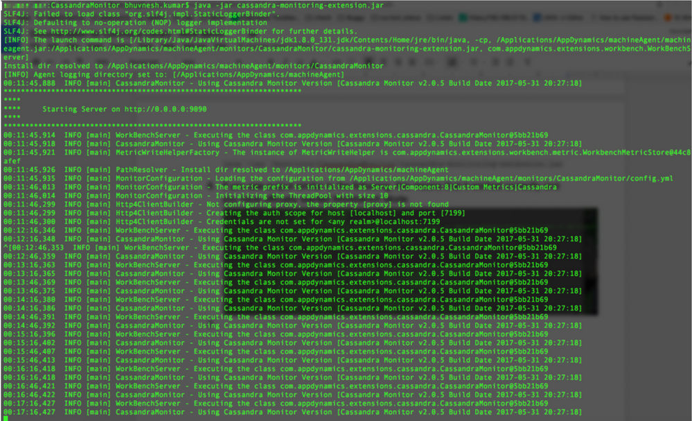 ExtensionsWorkbench3-Xnip2020-07-08_15-35-04.png