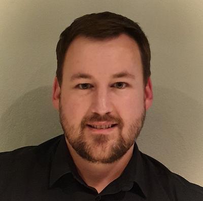 Mario.Morelli, Sales Engineer at DevCon