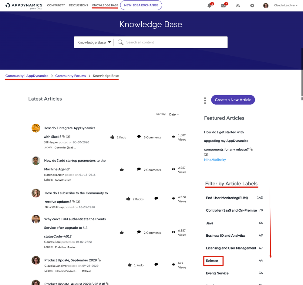 KnowledgeBase_Filter Release.png