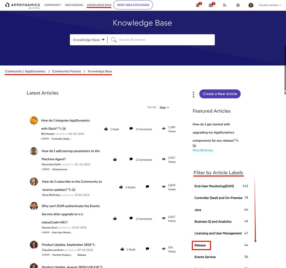 KnowledgeBase_Filter Release.png