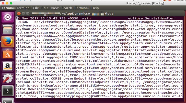 EUM debug logging 2.png