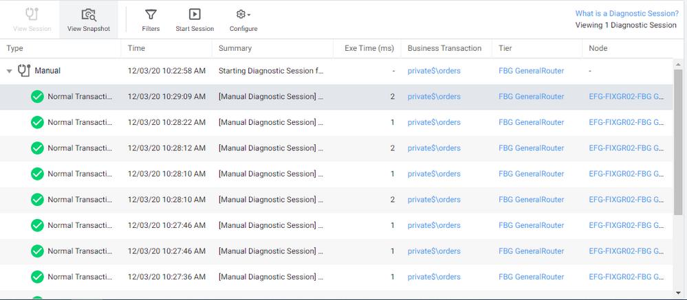 Diagnostic-Session-pic1.PNG