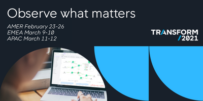 Observe What Matters_all events@2x.png