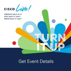 CL21-Social-Registration-1200x1200-Get-event-details.png