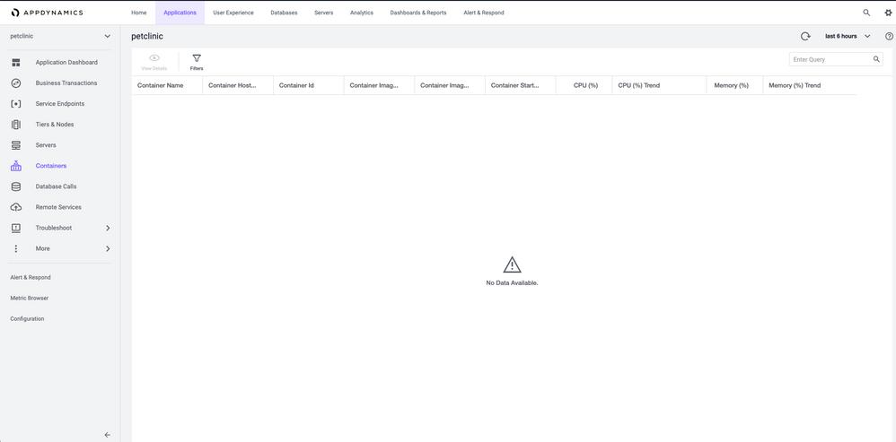 Screenshot 2021-04-07 at 16.53.39.png