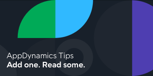 AppD Tips with Green@0.5x.png
