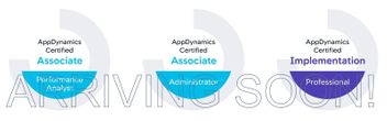 AppD Credentialing Badge Family w-WM.jpg