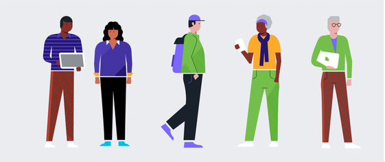 AppD_Illustration-people18-1201x505-e6fb515.png