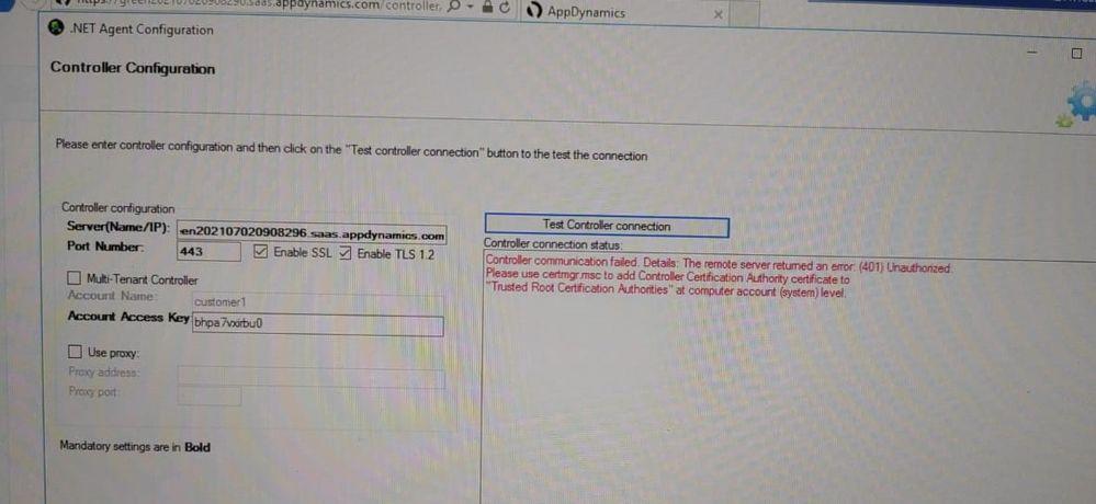 AppD_.NET_401_Error.jpeg