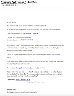 Xnip2021-08-11_10-33-59.jpg