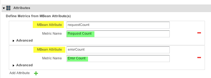 metric-config-from-attributes-for-Catalina-GlobalRequestProcessor.png