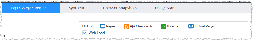 EUM_pages_ajax_filters.png
