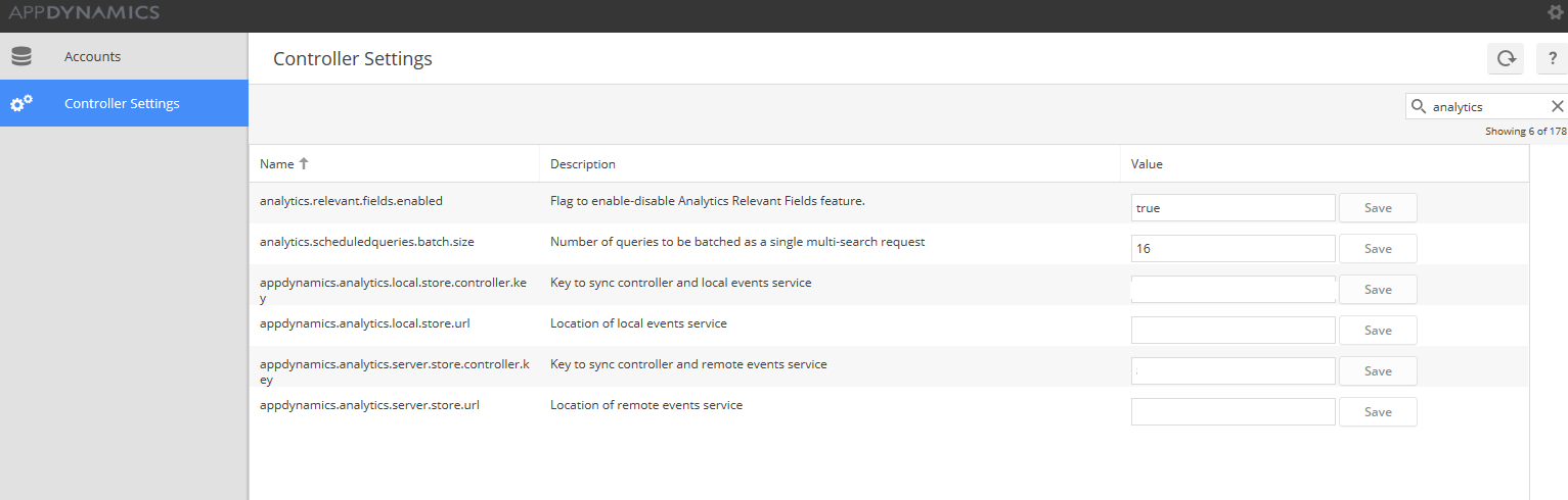 Controller Settings - AppDynamics.png