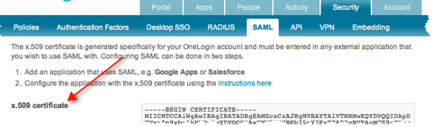 OneLoginSecurity66.png