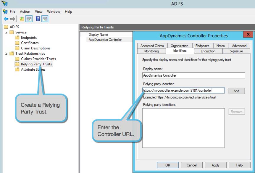adfs-trust-identifier.png