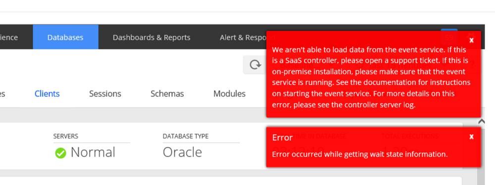 database_screenshot.png
