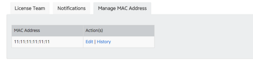 manage-mac-address.png