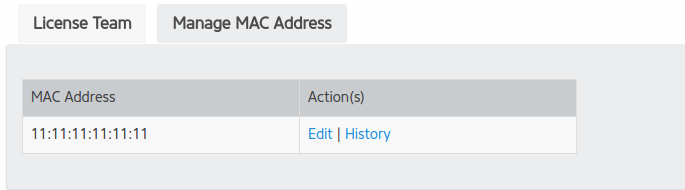 Manage_mac_adress.png