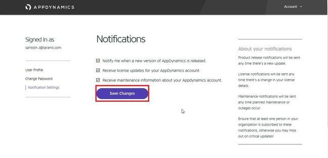 Manage SaaS Notifications Step 4.jpeg